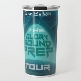 Jon Bellion tour 2019 Travel Mug