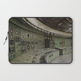 Control room Laptop Sleeve