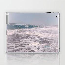 """"""" Coastline """" Laptop & iPad Skin"""