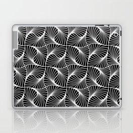 Mind Fizz Laptop & iPad Skin