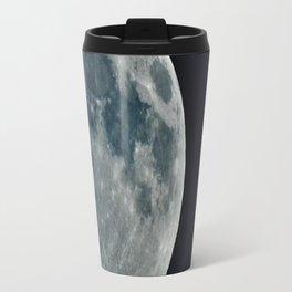 Moon2 Travel Mug