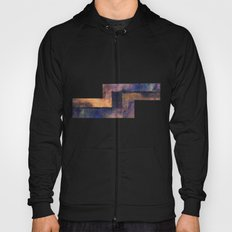 Middle Ground Hoody
