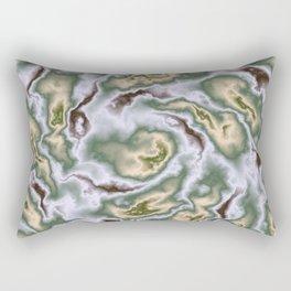 Turbulence in MTL01 Rectangular Pillow