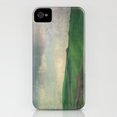 Toscana Vintage IV iPhone (4, 4s) Slim Case