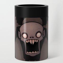 Nosferatu Can Cooler