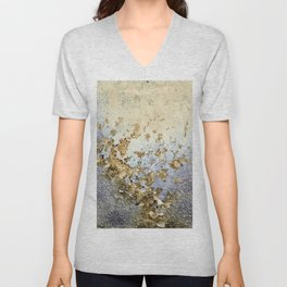 The Way of the Wind Unisex V-Neck