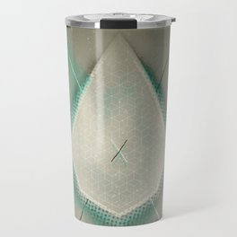 HEAL-IN(g) WATER(s) Travel Mug
