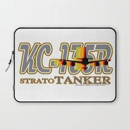 KC-135R Shadows Laptop Sleeve