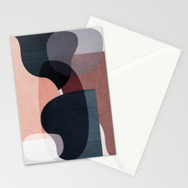 Graphic 193 Stationery Cards