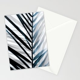 Palm Leaves 18 Stationery Cards
