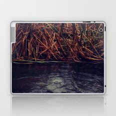 deepwater Laptop & iPad Skin