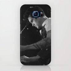 Brendon Urie @ The Sound Academy (Toronto, ON) Slim Case Galaxy S6