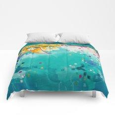 Downunder Comforters