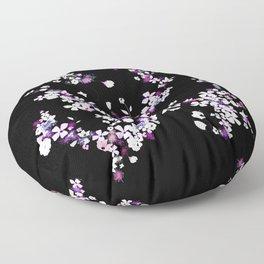 Naturshka 23 Floor Pillow