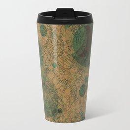 Paisleys-TP1 Travel Mug