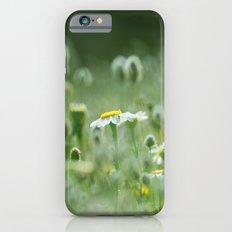 Spring dreams Slim Case iPhone 6s