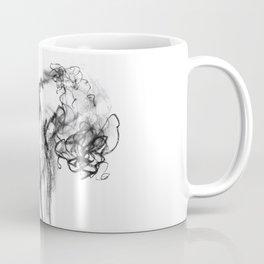Nude Study 2 Coffee Mug