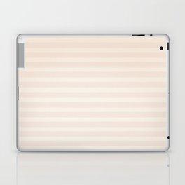 Pablo Rivero Laptop & iPad Skin