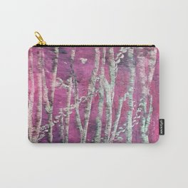 Disillusioned Carry-All Pouch
