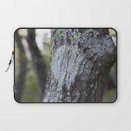 Woodside Tree Laptop Sleeve