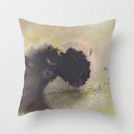 P228 Throw Pillow