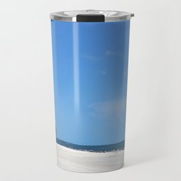 Islamorada Travel Mug
