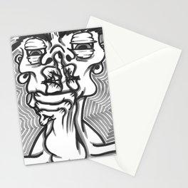 Payton Stationery Cards