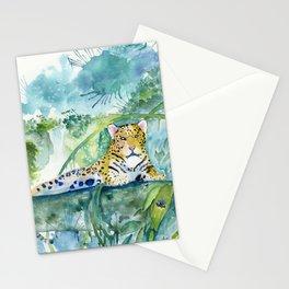 jag Stationery Cards