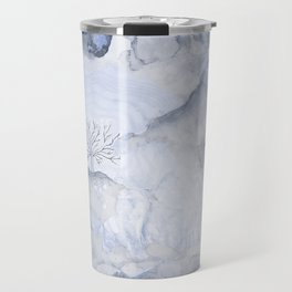 Nature Wash Travel Mug