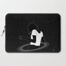 Saturn Laptop Sleeve
