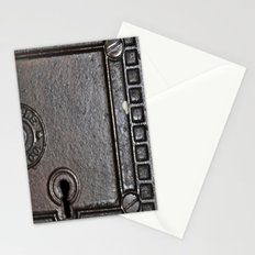 Whipple Stationery Cards