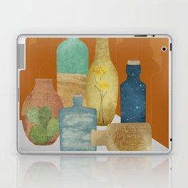 Deconstructed Desert Laptop & iPad Skin
