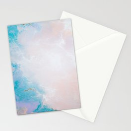Lightening Stationery Cards