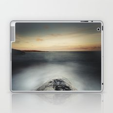 I´m a collider Laptop & iPad Skin