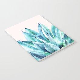 Agave Vibe #society6 #artprints #buyart Notebook