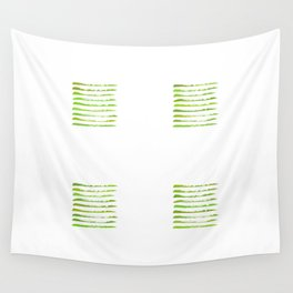 Spring mood Wall Tapestry