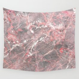 Inverse Projection #society6 Wall Tapestry