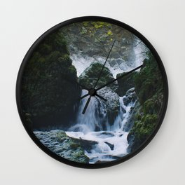 By Elowah Wall Clock