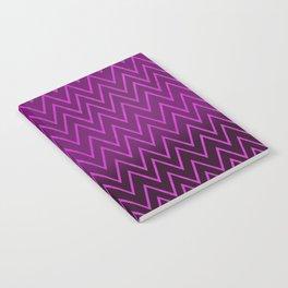 ▲zig zag=zig zag▲ Notebook