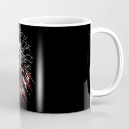 Indian Hunter Coffee Mug