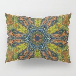 Bohemia Pillow Sham