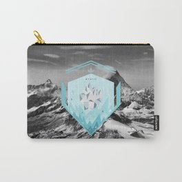 GO MYSTIC Carry-All Pouch