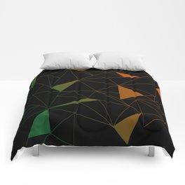 MÊMØ Comforters