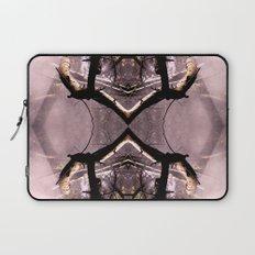 Evanesce 3 Laptop Sleeve