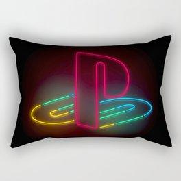 Playstation Rectangular Pillow