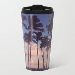 Kauai Dreams Travel Mug