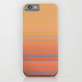 Leg-05-AF-001 iPhone Case
