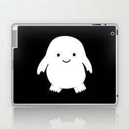 Adipose Laptop & iPad Skin