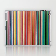STRIPES 31 Laptop & iPad Skin