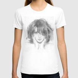 Norah T-shirt